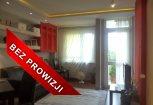 GB1-MS-2525 mieszkania Sprzedaż