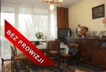 GB1-MW-2641 mieszkania Wynajem