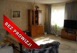 GB1-MS-2720 mieszkania Sprzedaż