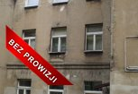 GB1-DS-297 domy Sprzedaż