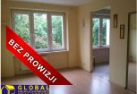 GB1-MS-3422 mieszkania Sprzedaż