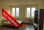 GB1-MS-3613 mieszkania Sprzedaż