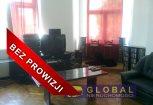GB1-MS-403 mieszkania Sprzedaż